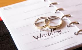 венчални халки