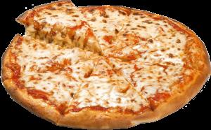 тесто за пица