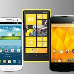 Как да изберем смартфон