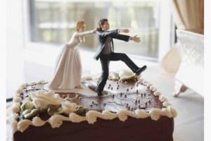 да планираме сватбата