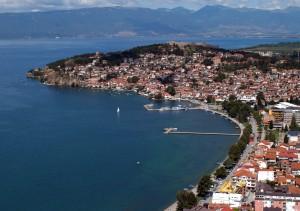 Ohrid 2 SRTRANA