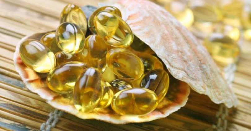 Какво представлява рибеното масло и кои са ползите от него?