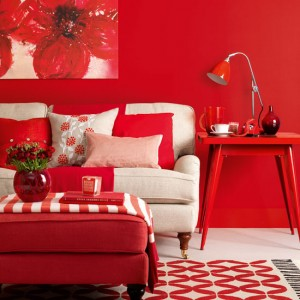 цветове за дома според Фън Шуй