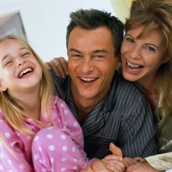 4 неща, които никога не трябва да казвате на децата си