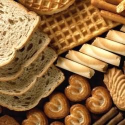 За и против въглехидратите в диетата