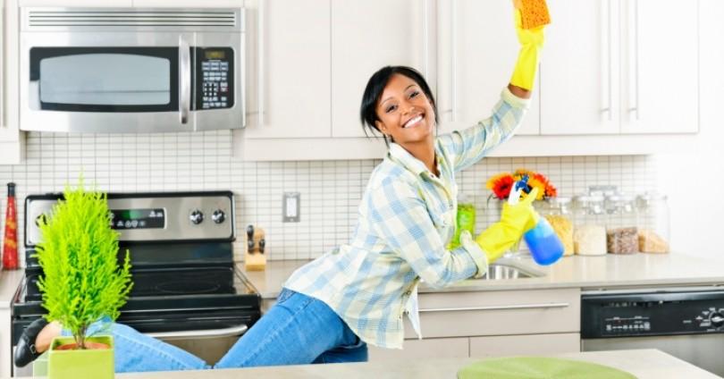 Практични съвети за домакинството 1ва част