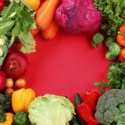 Хранене и диета според кръвната група