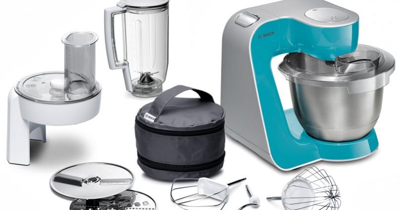 Как да изберем уреди за кухнята 1ва част