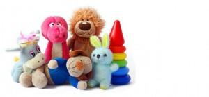 unique-childrens-toys