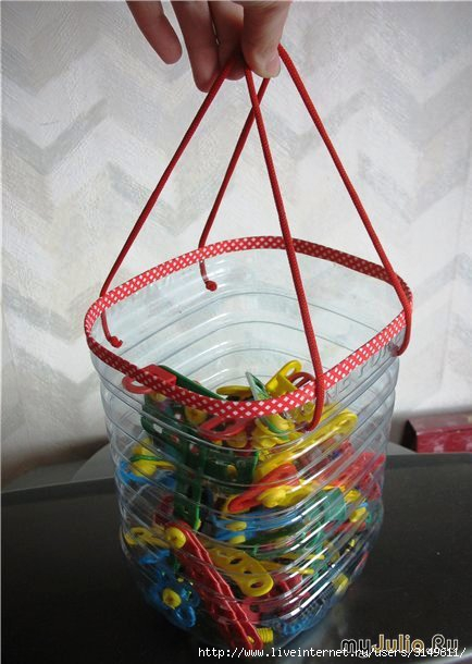 20-DIY-Ideas-for-Recycling-Plastic-Bottles-11