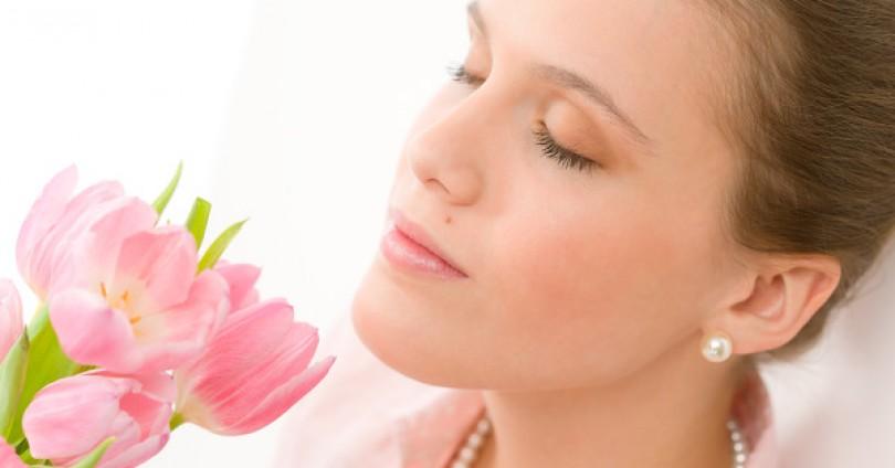 Обонянието и миризмите – важни ли са за здравето