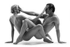 тантричен секс