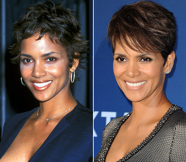 1407263699_ageless-halle-berry-640