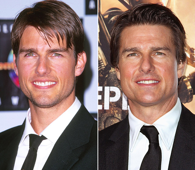 1407263831_ageless-tom-cruise-640