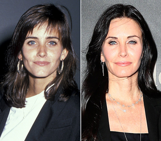 1407264364_ageless-stars-courteney-cox-640