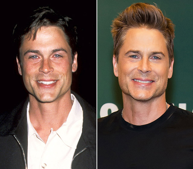 1407264766_ageless-stars-rob-lowe-640
