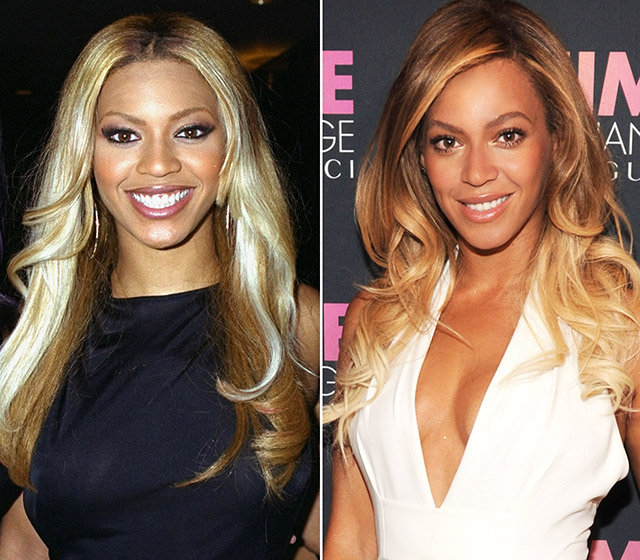 1407266040_ageless-beyonce-640