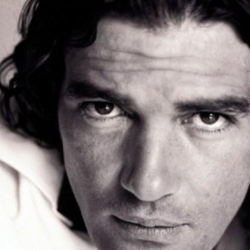 Антонио Бандерас – еталон за мъжки сексапил