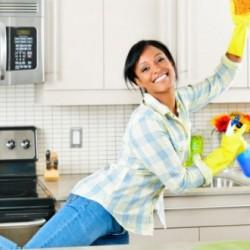 Практични съвети за домакинството 2ра част