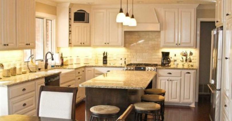 9 свежи идеи за перфектно и бързо домакинстване