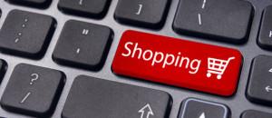 пазаруването онлайн1