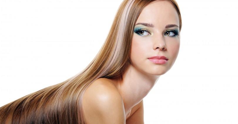 Как да си пуснем дълга коса?