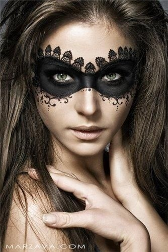50-best-halloween-makeup-ideas--large-msg-138033394256