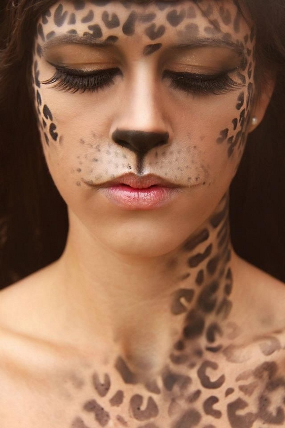 50-best-halloween-makeup-ideas--large-msg-138033396646
