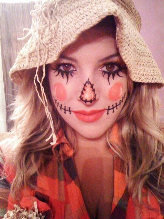 50-best-halloween-makeup-ideas--large-msg-138033400073