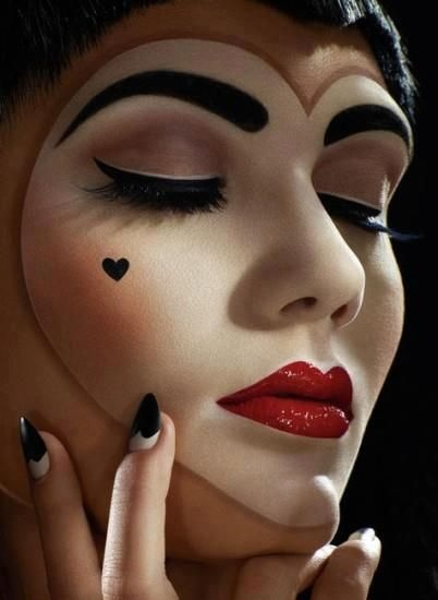 50-best-halloween-makeup-ideas--large-msg-138033402104