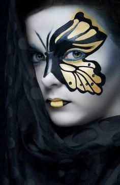 50-best-halloween-makeup-ideas--large-msg-138033407664