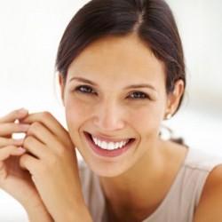 Подмладете се с поне 5 години с помощта на колаген – Вземи с отстъпка!
