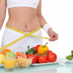Топ 11 на най-добрите диети