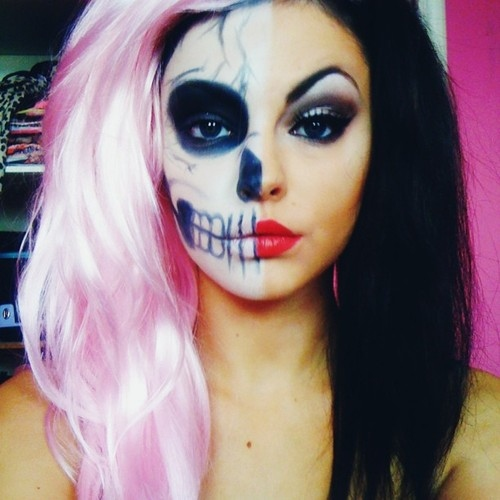 halloween-make-up-inspiration--large-msg-134998279348