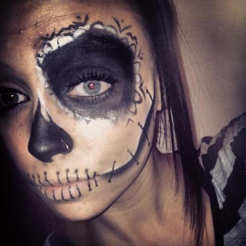 halloween-make-up-inspiration--large-msg-134998280115