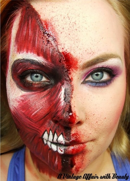 halloween-make-up-inspiration--large-msg-134998282231