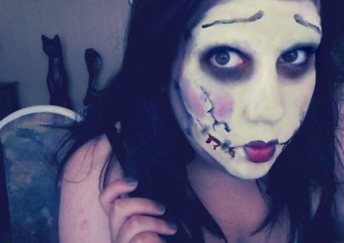 halloween-make-up-inspiration--large-msg-134998282987