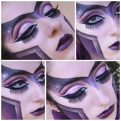 halloween-make-up-inspiration--large-msg-134998284573