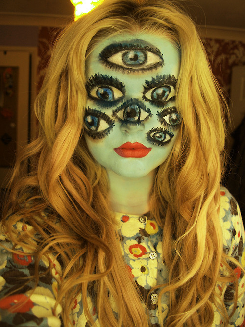 halloween-make-up-inspiration--large-msg-134998286813