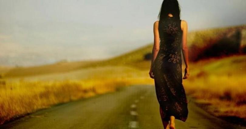 3 лесни стъпки, за да се справите със самотата