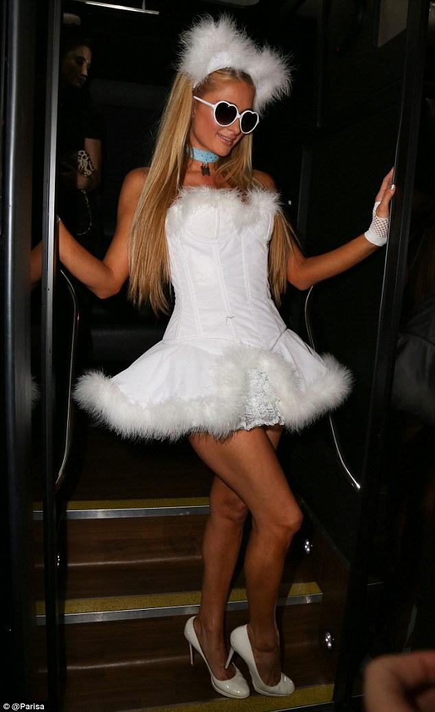 1414855359354_Image_galleryImage_Paris_Hilton_dresses_up_a