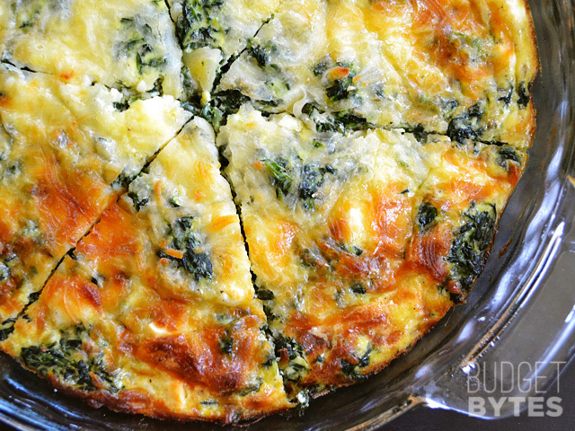 Spin-Mush-Crustless-Quiche-close1