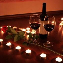 Истории за Свети Валентин