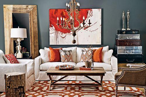 Maverick-stil-v-interiorniq-dizain
