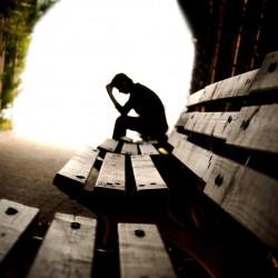 Депресия – какво представлява и как да си помогнем? + бонус тест