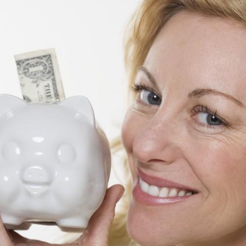 10 начина да спечелиш пари от хобито си
