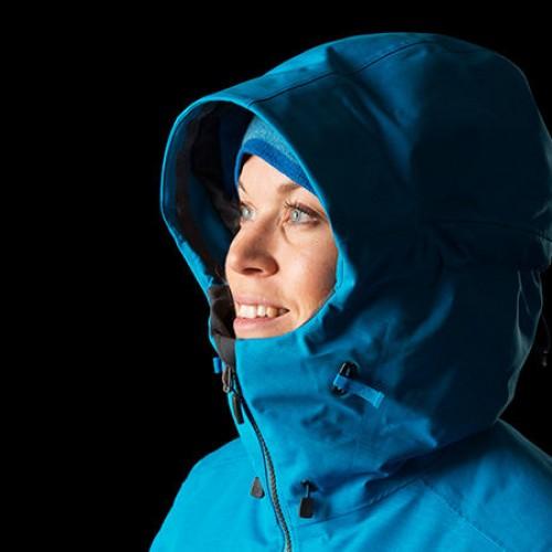 GORE-TEX облекло – защо да си го купя