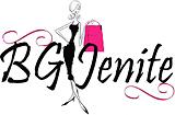 BG Жените | Модерни, умни, красиви!