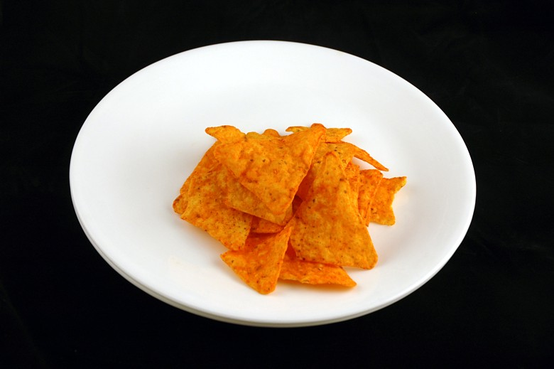 calories-in-doritos