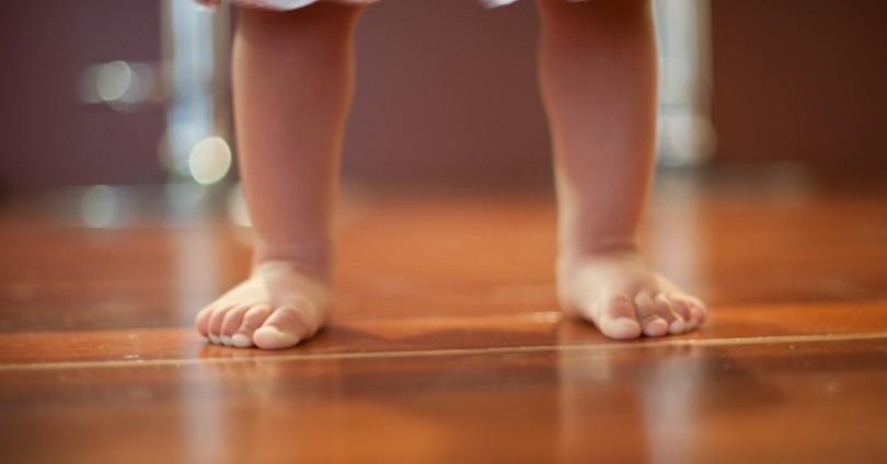 8 съвета как да изберем подходящи детски обувки